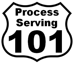 Process Serving Washington