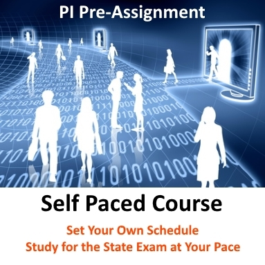 PI-PreAssignment-Self-Paced